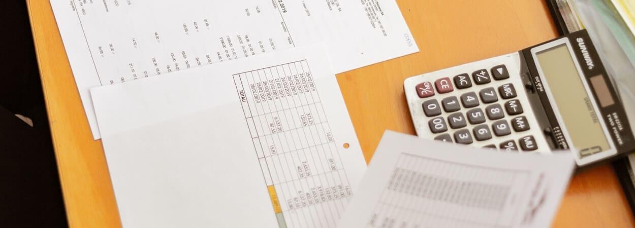 L'expert-comptable vous accompagne dans le suivi de la comptabilité de votre entreprise
