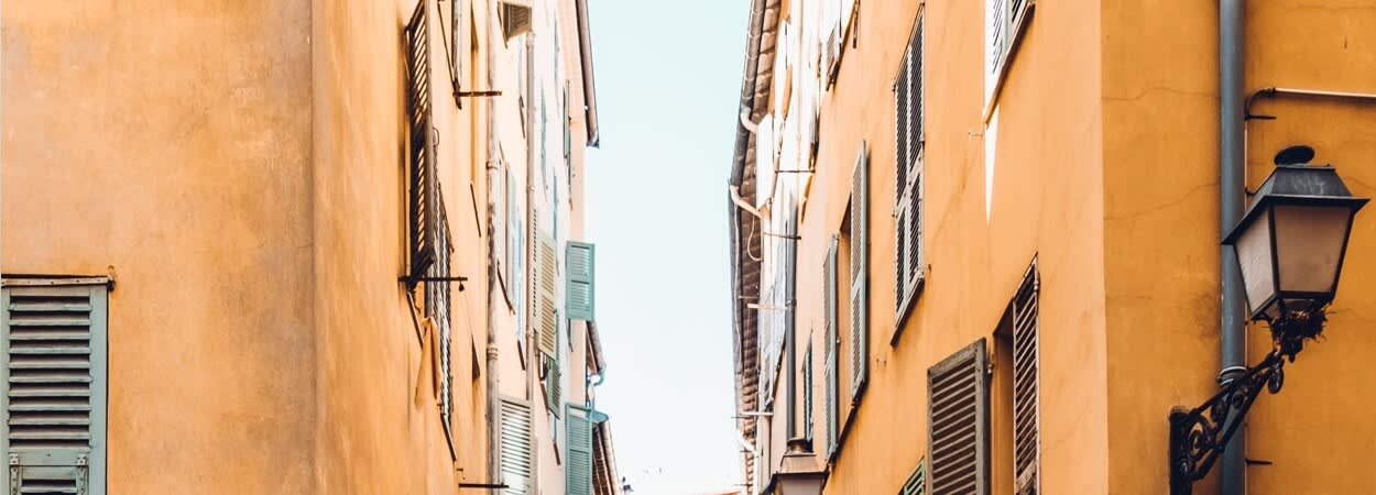 Tous les avantages de la domiciliation d'entreprise à Nice