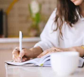 Obtenir un numéro SIRET pour une association : mode d'emploi