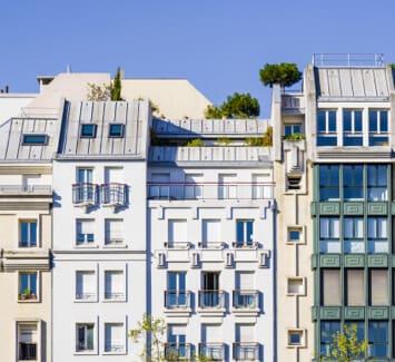 Domiciliation : Malakoff est une ville dynamique pour les entrepreneurs