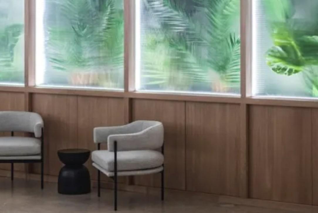 La domiciliation de votre entreprise à Rennes en ligne.