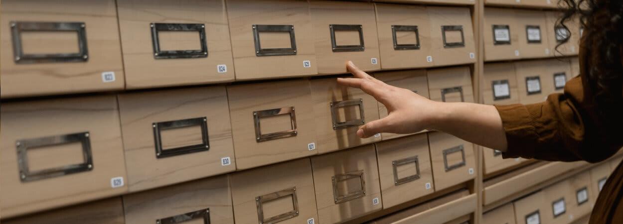 Ouvrir une boite postale en Belgique : comment s'y prendre ?