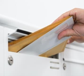 Les sociétés de domiciliation offrent des services plus complets que les boîtes postales pour les entreprises