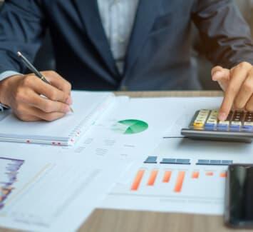 Quelles sont les différentes catégories d'actions dans lesquelles investir ?