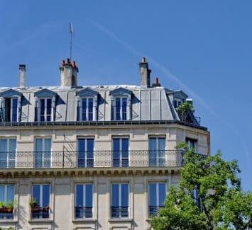 12ème arrondissement de Paris : quels sont les avantages de la domiciliation d'entreprise ?