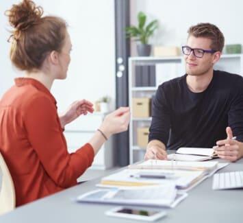 Quelles sont les démarches à entreprendre pour créer une société anonyme (SA) en Belgique ?