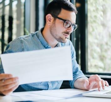 Association : quelles sont les missions d'un commissaire aux comptes ?