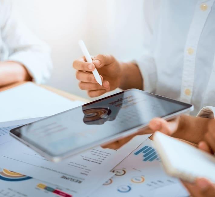 Tout savoir sur l'exercice comptable d'une entreprise.