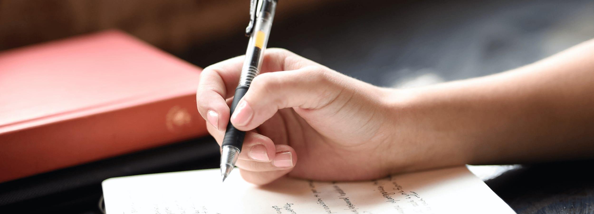 Le formulaire M2 doit être rempli pour la première fois lors de la création de la SARL.