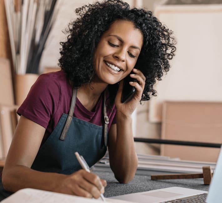 Remplir un formulaire M2 en SARL : mode d'emploi.