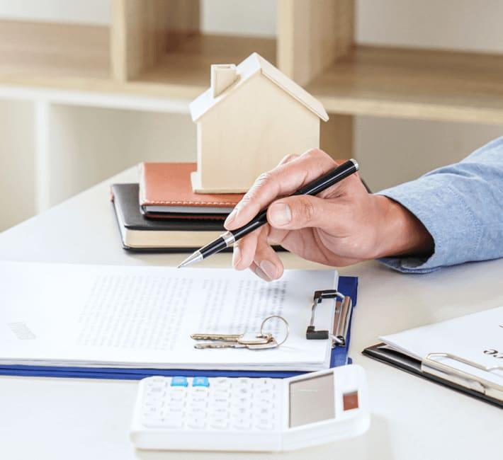 La SCI d'attribution permet l'acquisition d'un patrimoine immobilier à plusieurs