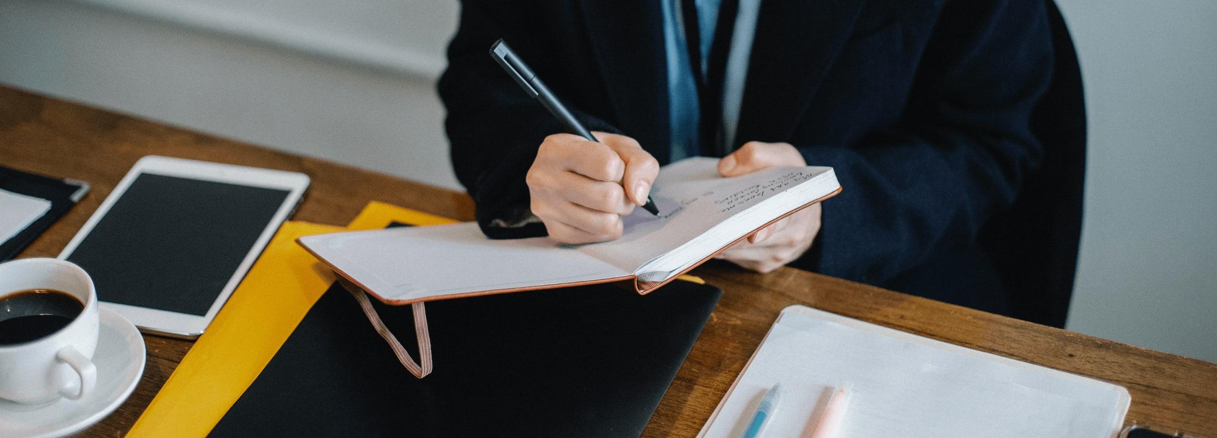 La déclaration des bénéficiaires effectifs en SCI est une obligation depuis 2017