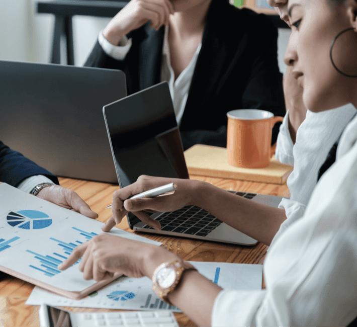 Définition : qu'est-ce que les capitaux propres d'une entreprise ?