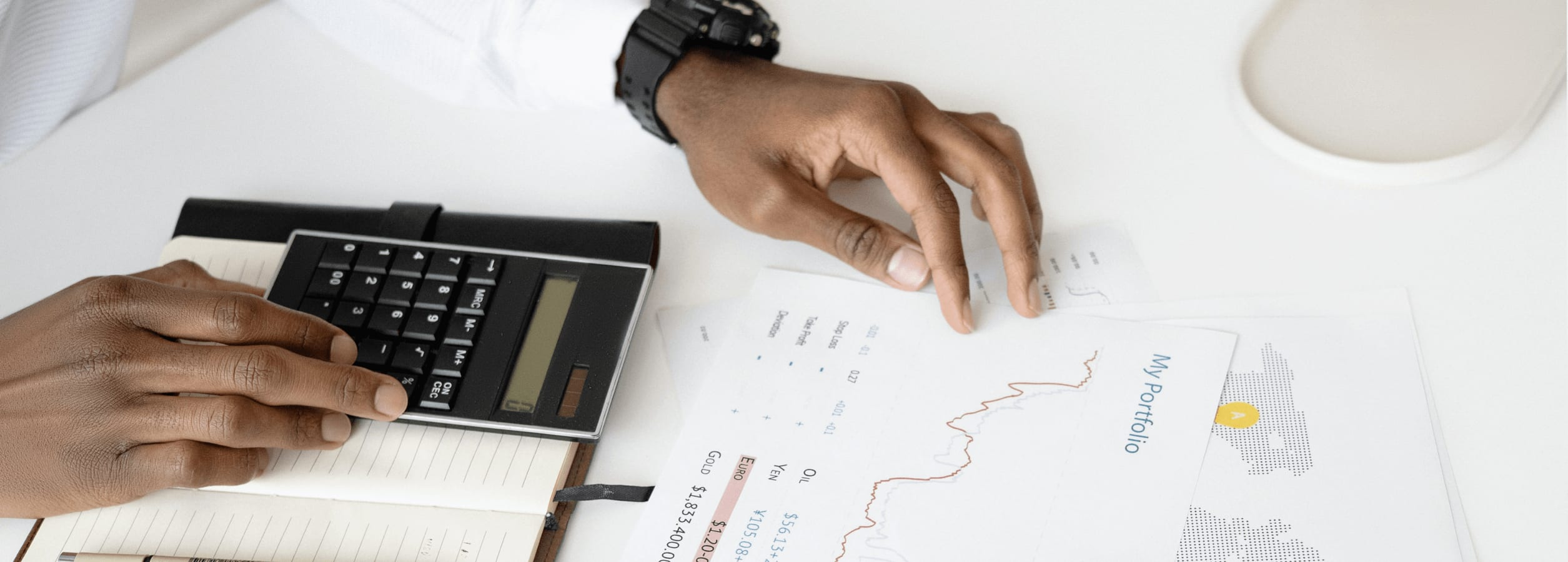 Un contrôle fiscal peut avoir lieu à distance ou bien physiquement dans les locaux de son entreprise.