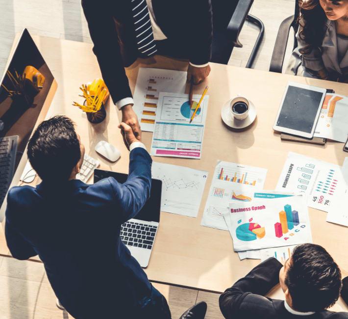 Vendre son entreprise : comment préparer cette étape cruciale ?