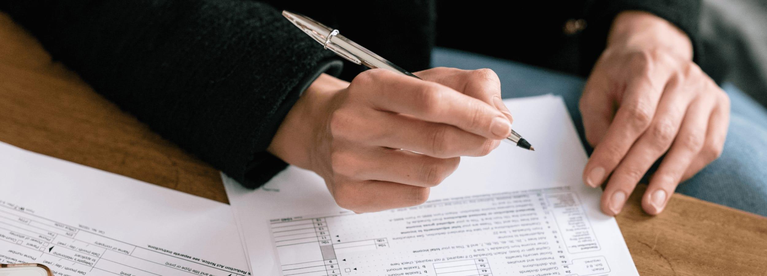 La distribution de dividendes est un mode de rémunération courant au sein des SAS.