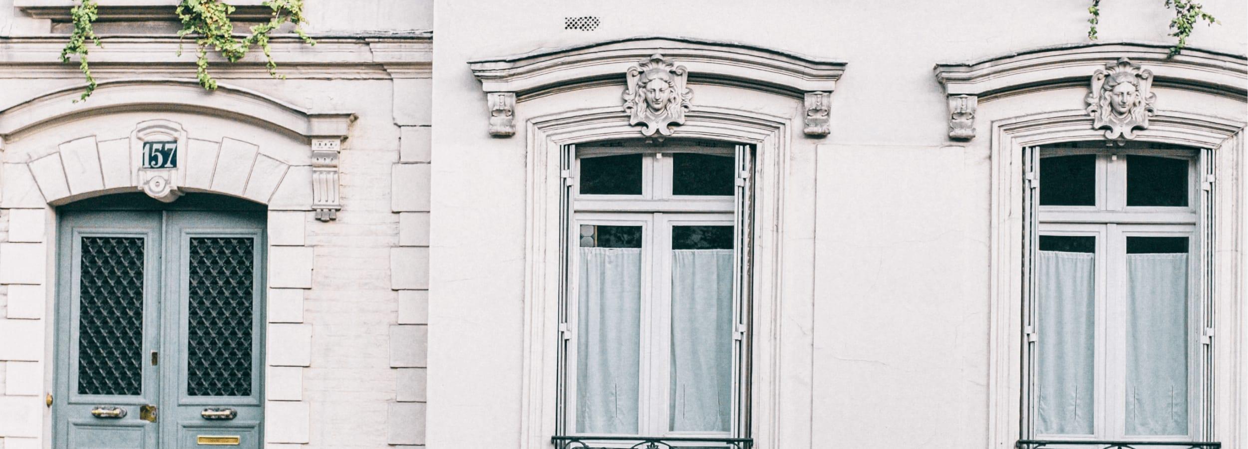 SCI ou indivision : que choisir pour investir dans l'immobilier ?