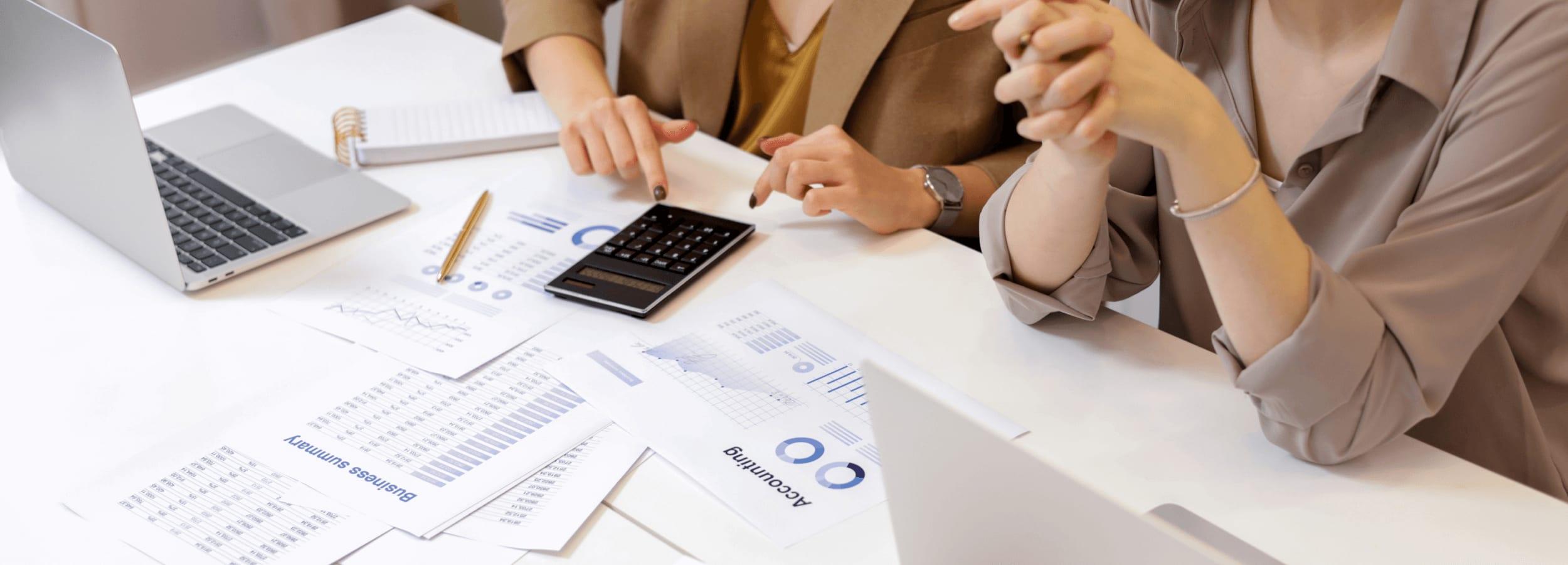 Création d'entreprise en Belgique : nos conseils pour un business plan réussi.