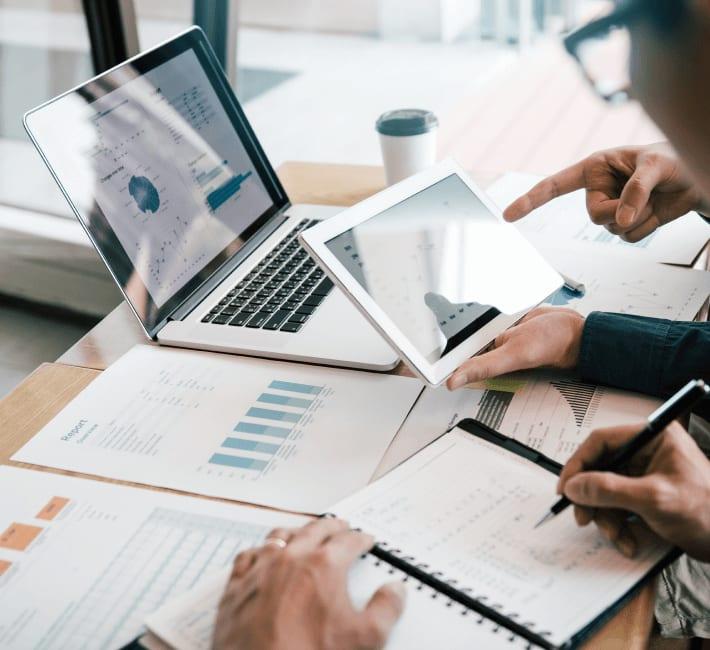 Bâtir un business plan est une étape essentielle à la création d'une entreprise en Belgique.