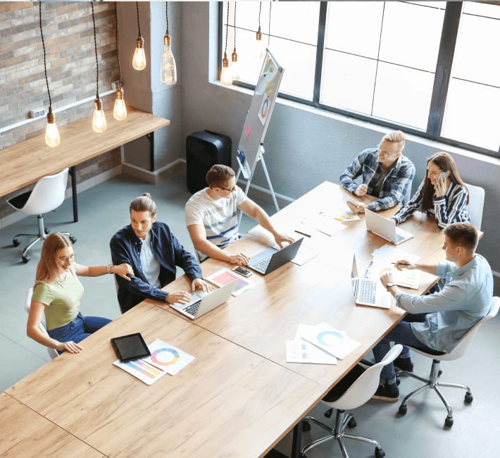 Domiciliation d'entreprise : les atouts de Ris-Orangis pour votre projet.