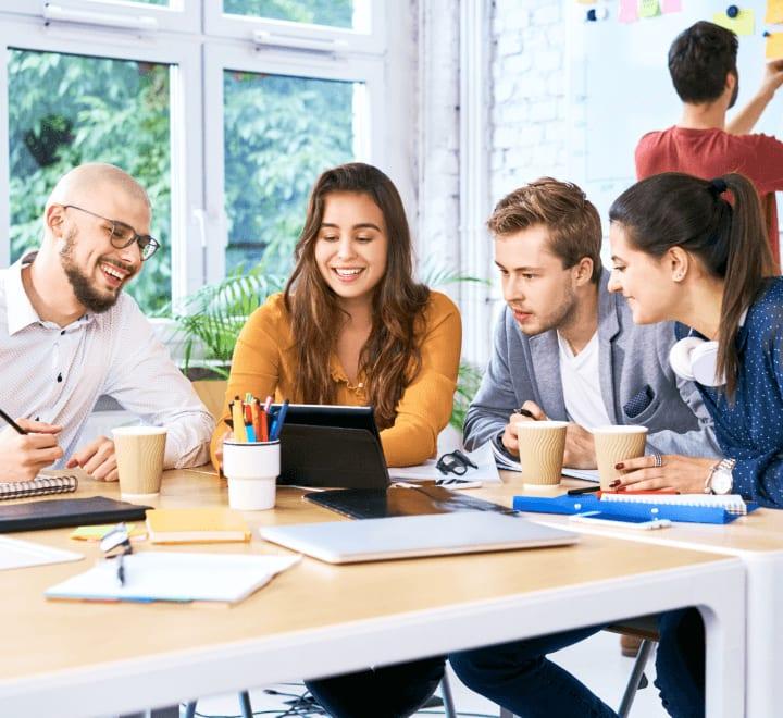 Qu'est-ce que la dénomination sociale d'une entreprise et comment la choisir ?