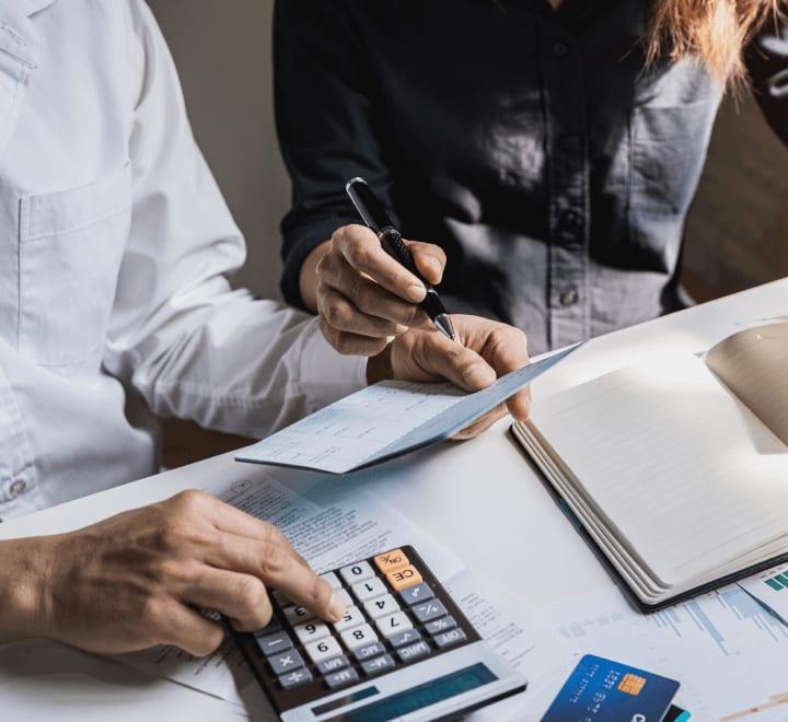 Ouvrir un compte courant d'associé : quelles sont les conditions ?
