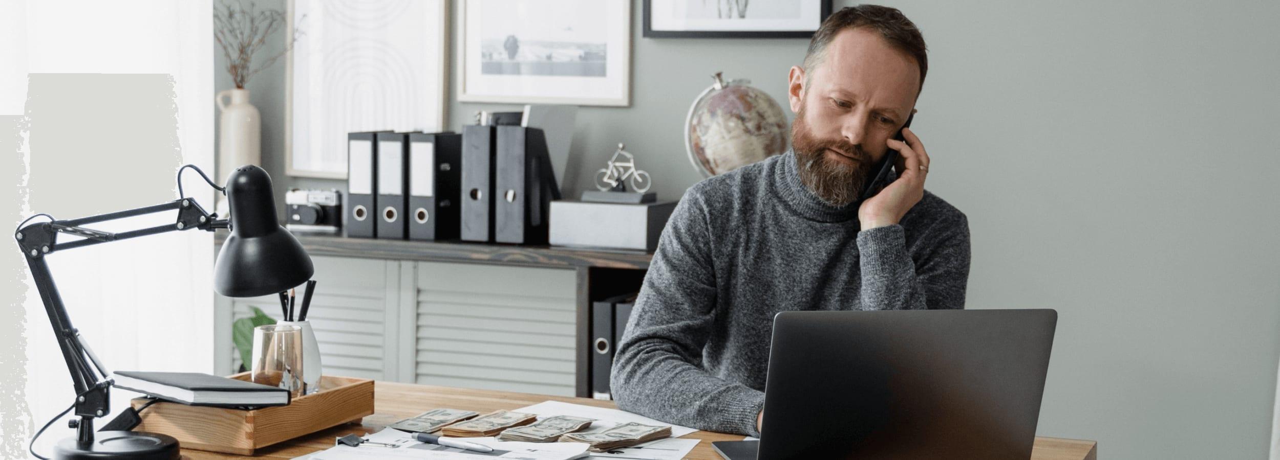 Tout savoir sur le compte courant d'associé