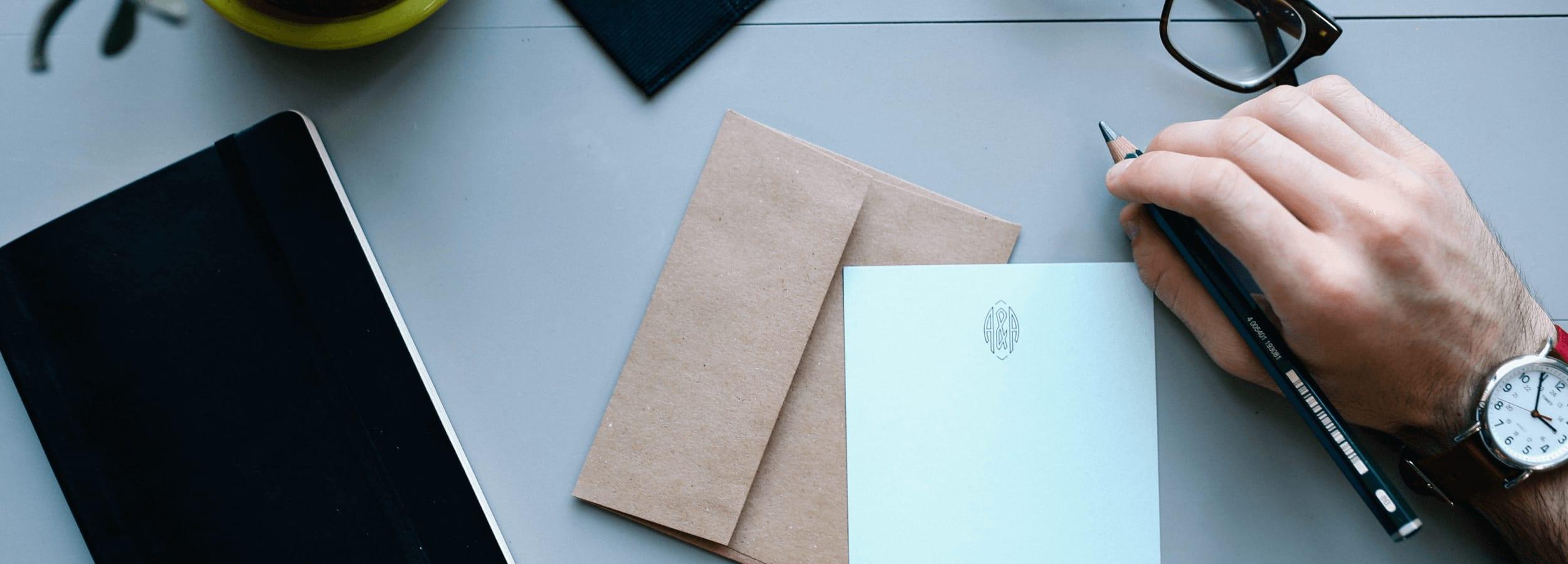 À quoi correspond Cedex sur les adresses postales ?
