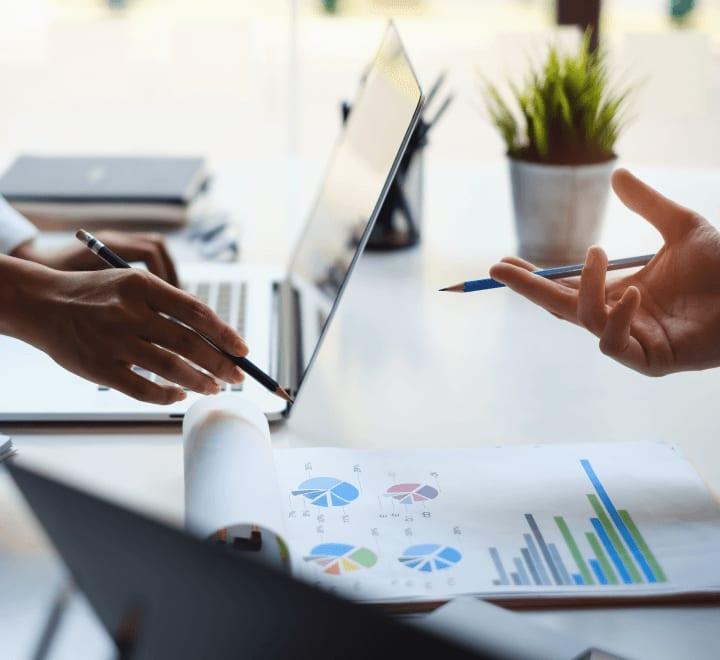 L'apport en compte courant d'associé : les informations essentielles.