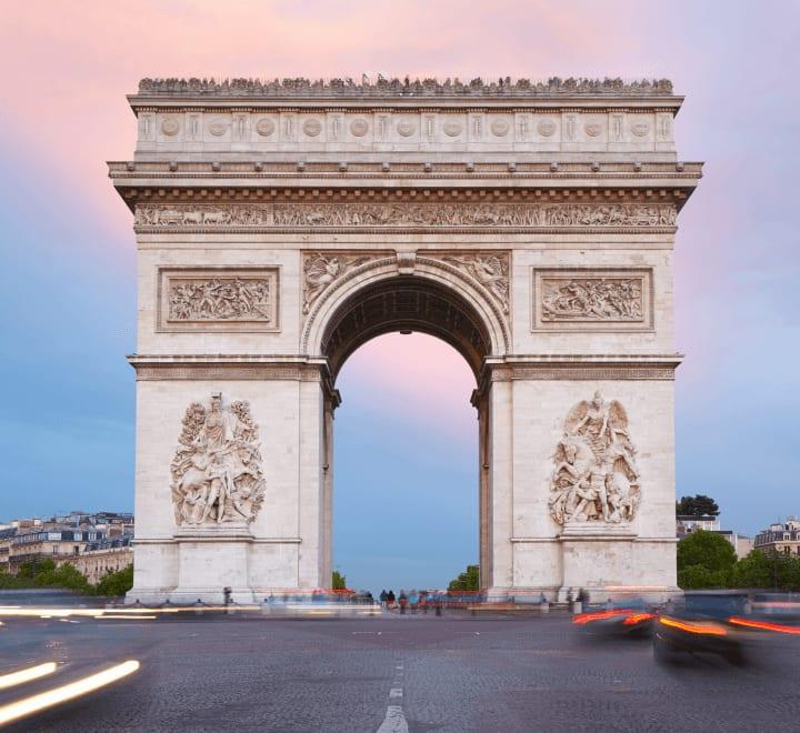 Les avantages de la domiciliation à Paris pour votre entreprise.