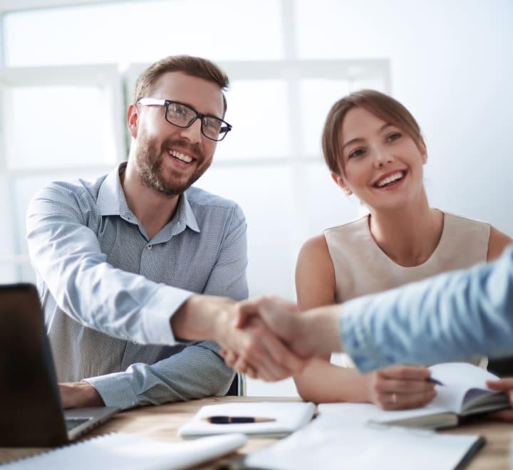 Les avantages de la domiciliation d'entreprise pour une EURL.