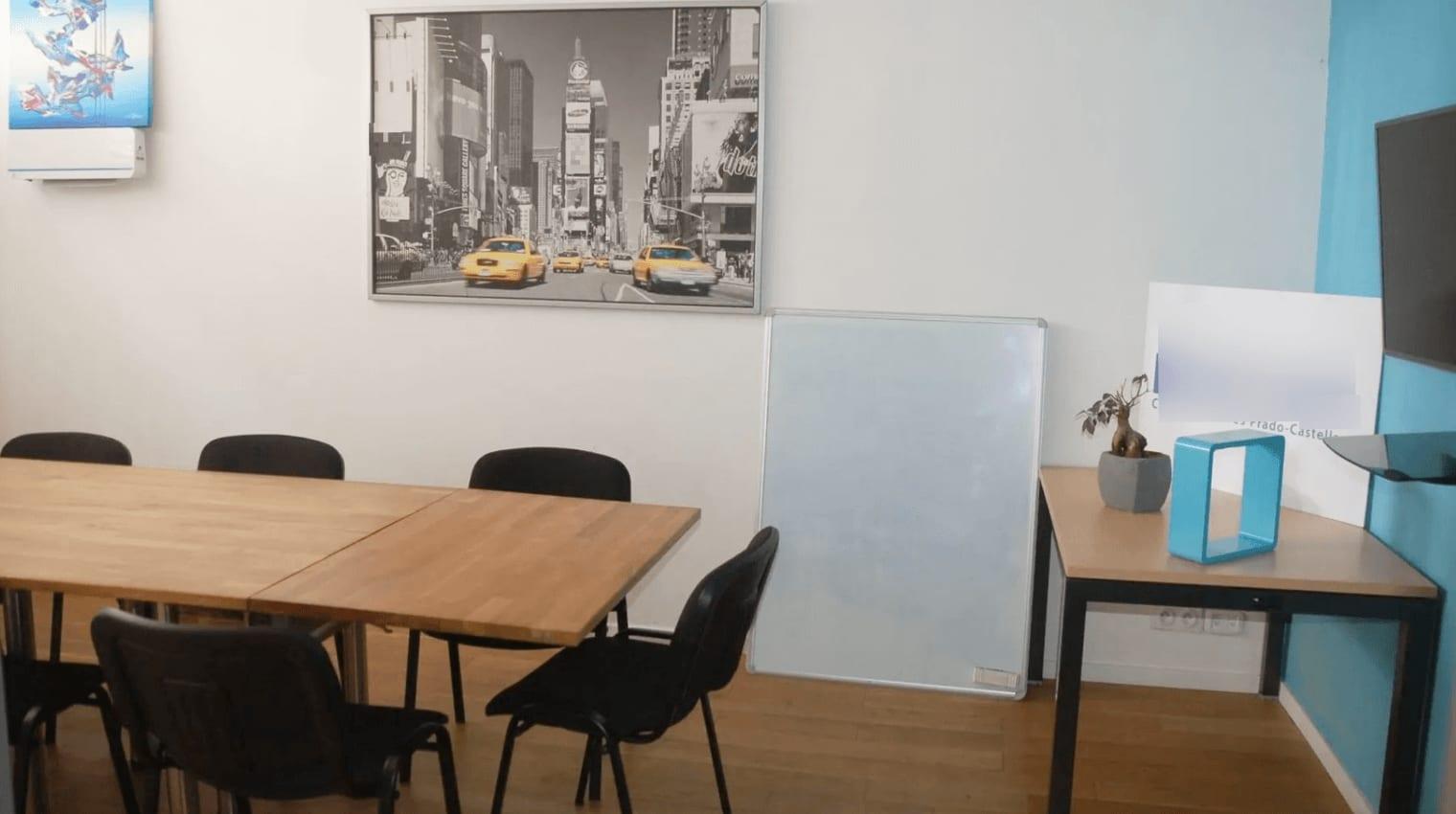 La domiciliation de votre entreprise à Marseille