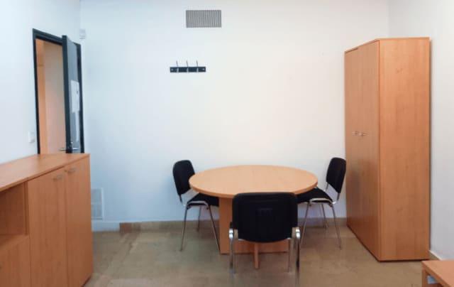 Votre siège social à Marseille
