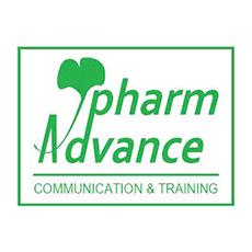 pharma_advance