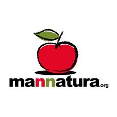 mannatura