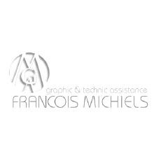 francois_michiels