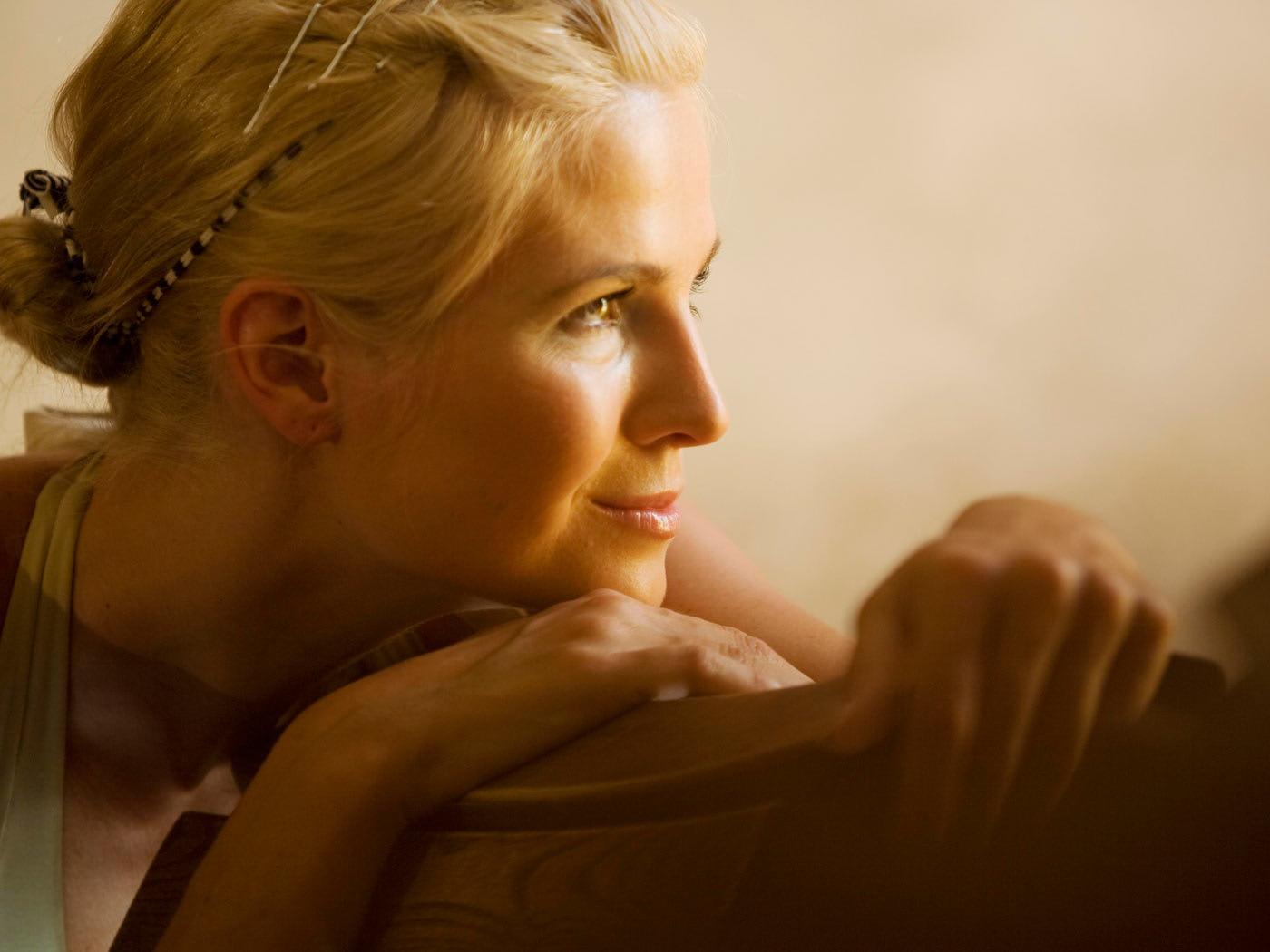 Zeit für mich - Wellness Schnuppertage - 3 Nächte