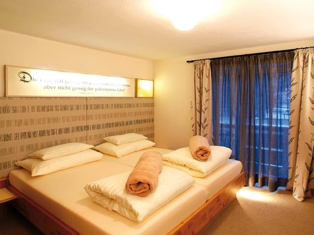 Suite ERDE