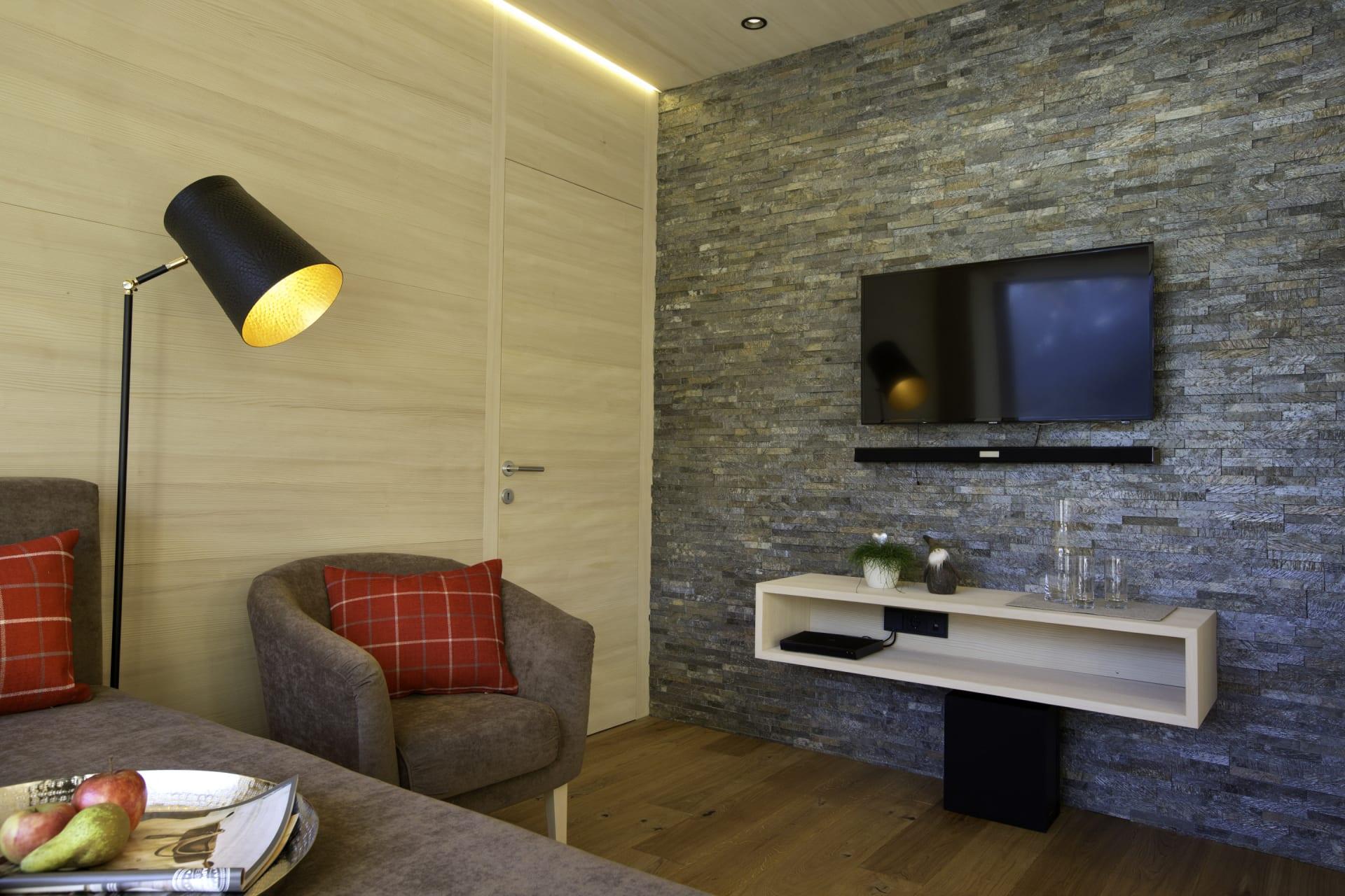 n 03 Apartment 2-5 Personen