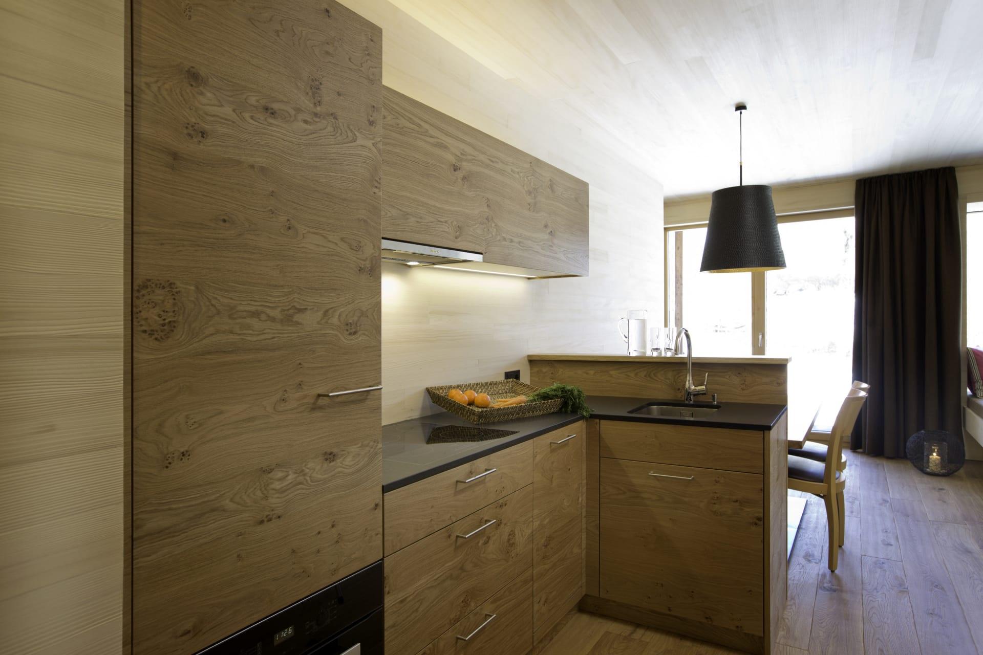n 05 Apartment 2-5 Personen
