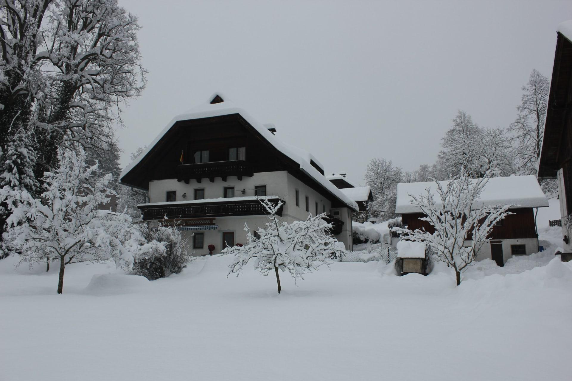 Roschusterhof