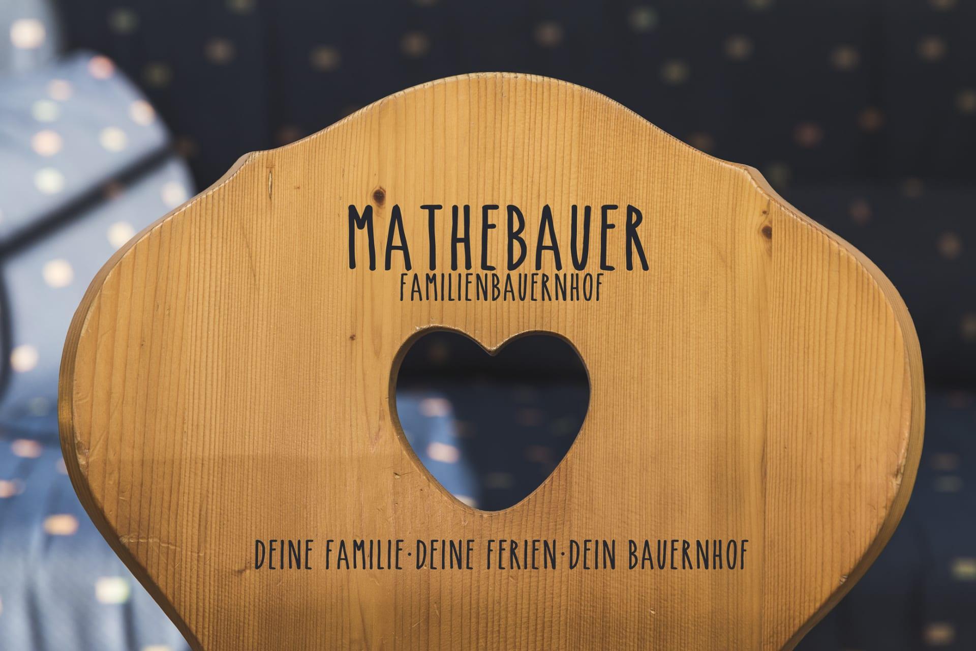 Mathebauer