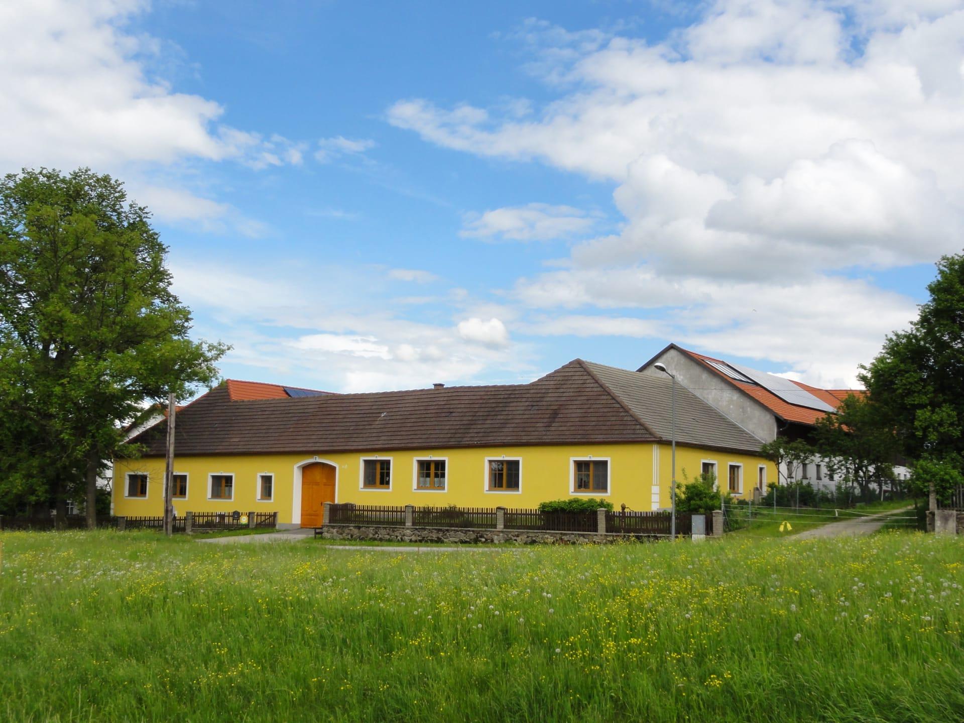 Biohof Weißensteiner