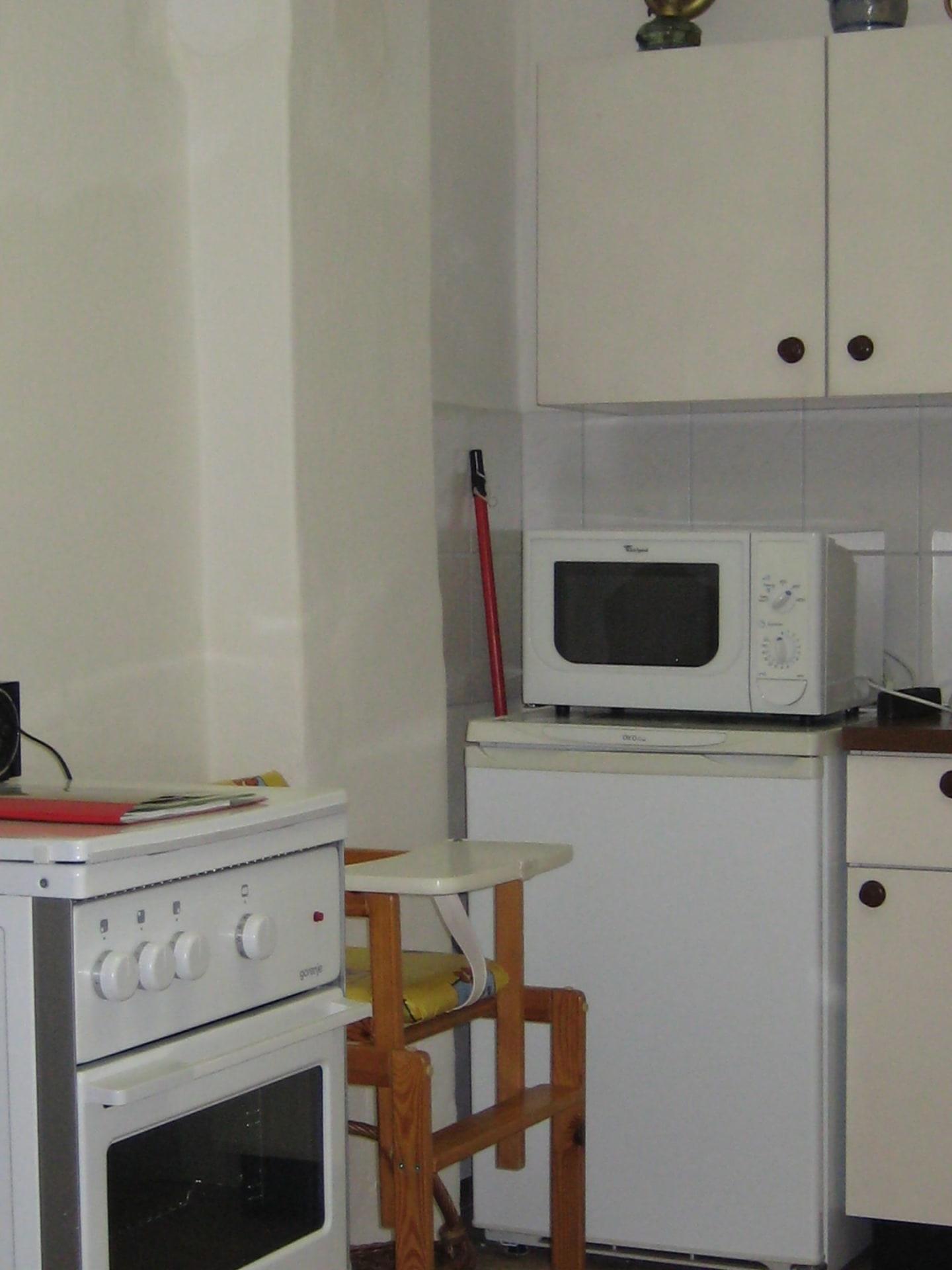 bauernhof puhwein in mailberg. Black Bedroom Furniture Sets. Home Design Ideas