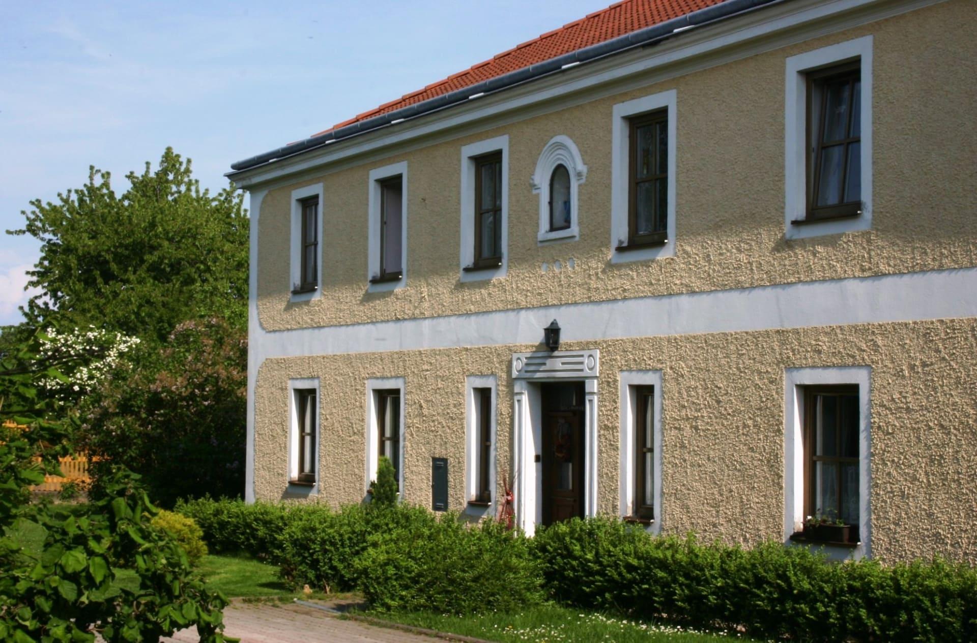 Schönlehenhof