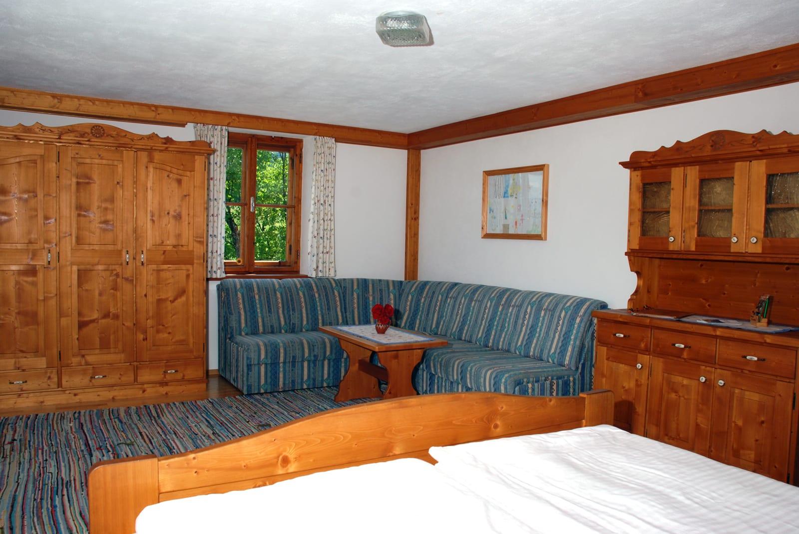 Ferienwohnung 70 m2