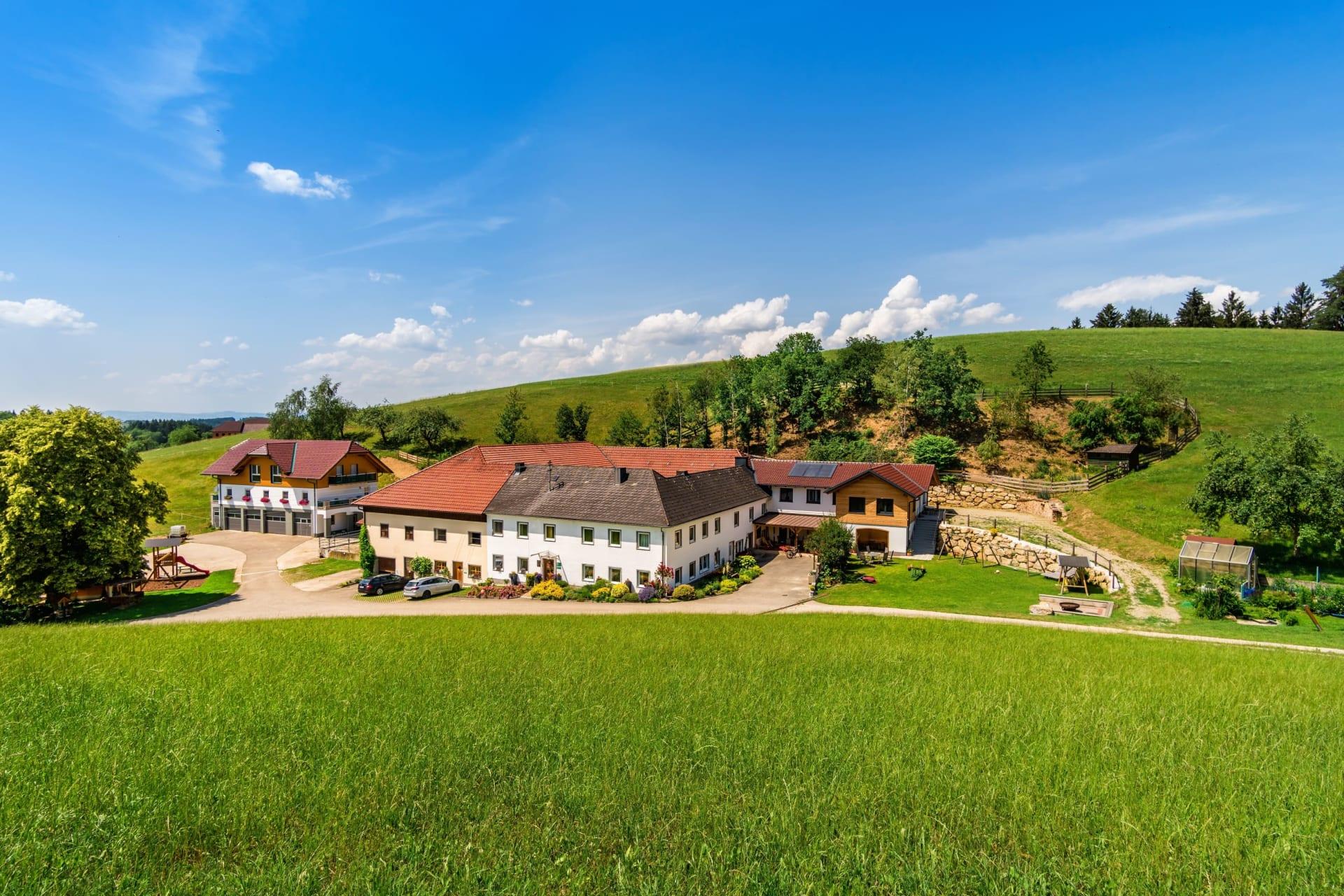 Löschgruberhof