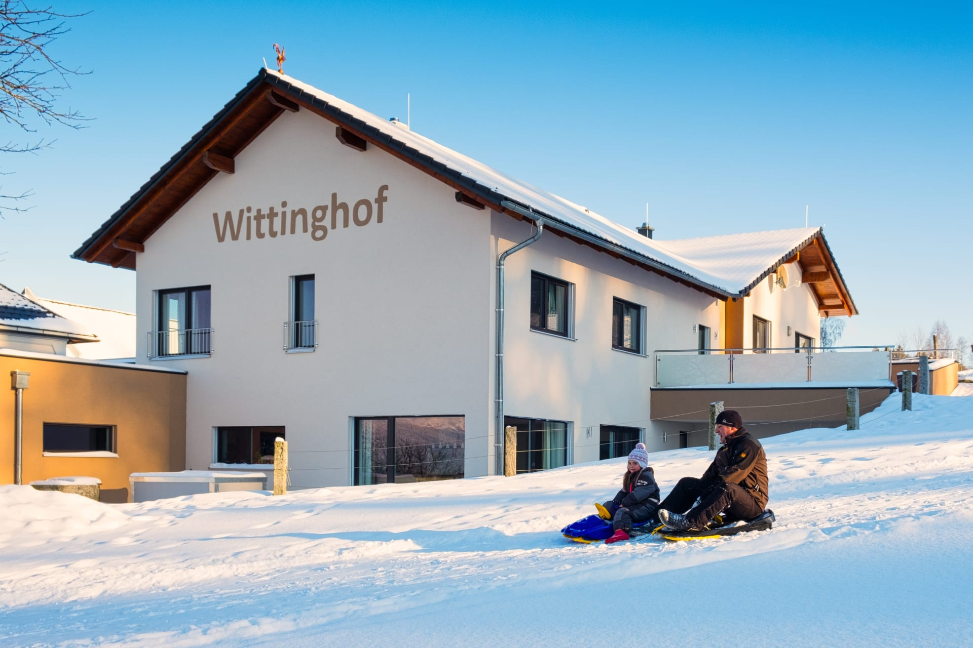 Wittinghof