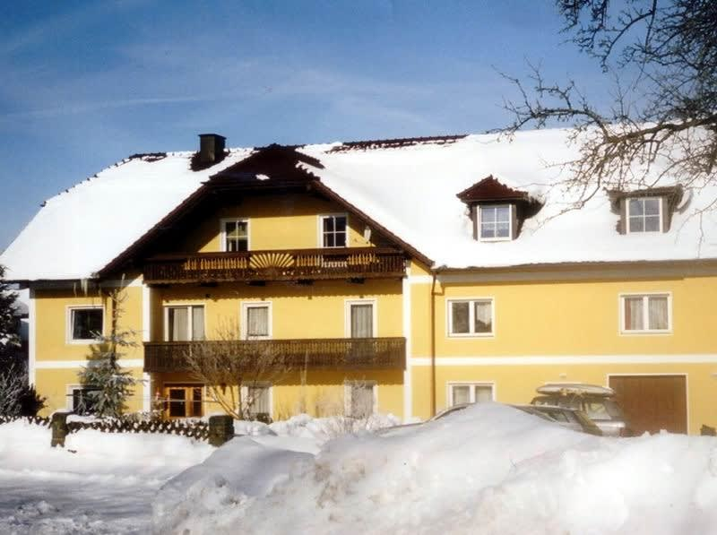 Sonnleitnerhof