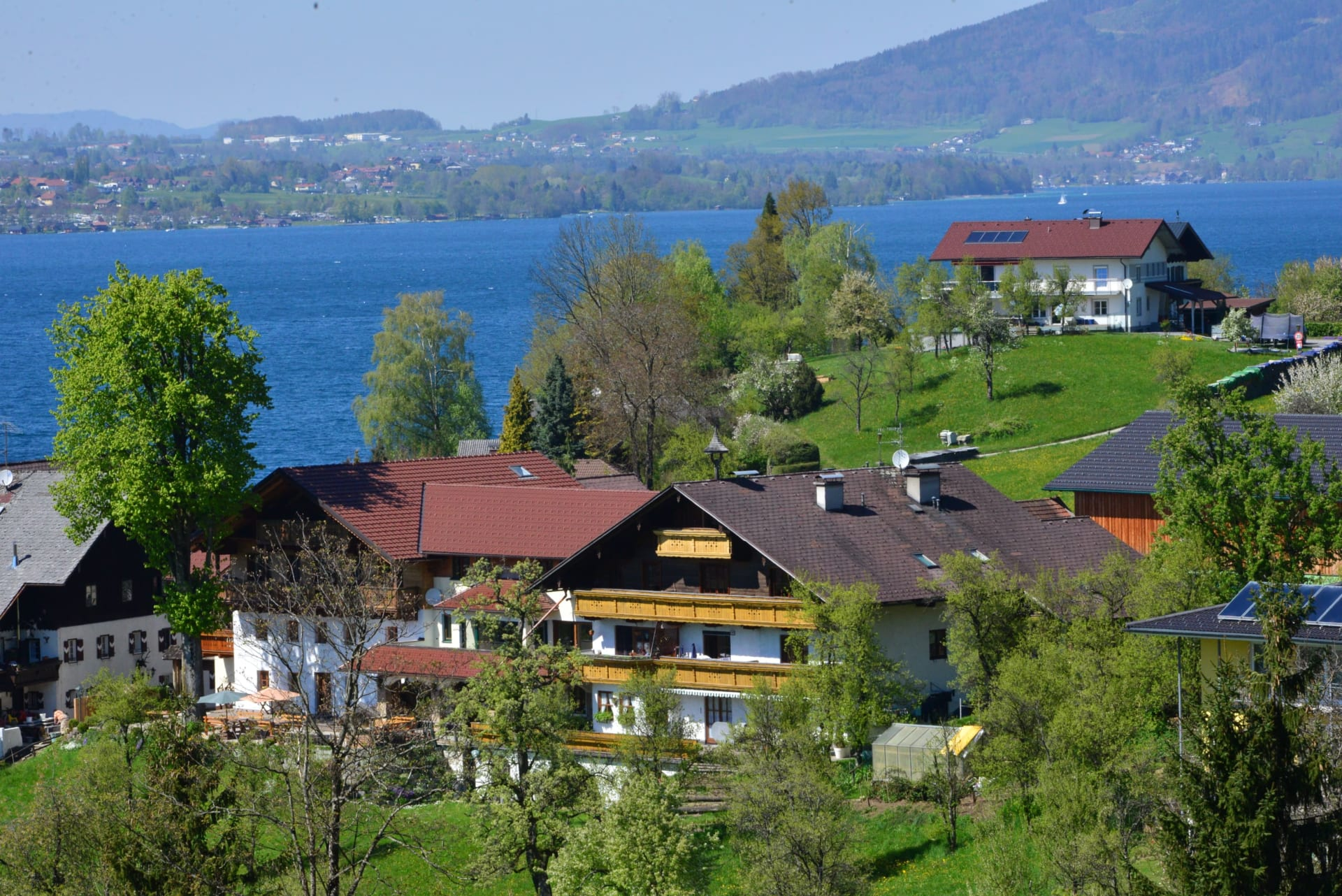 Mostschenke Grablerhof